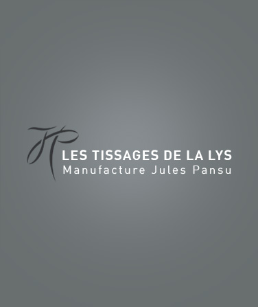 Tissages de la Lys - Samples